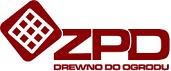 ZPD Edmund Marczak